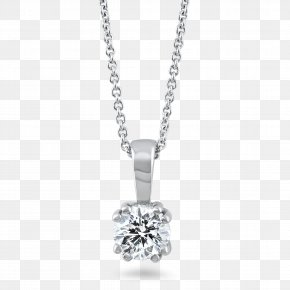 Pendant Image - Earring Necklace Diamond Jewellery PNG