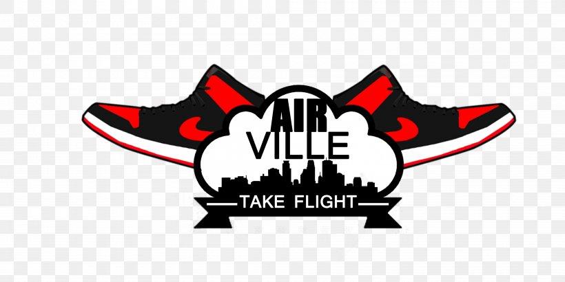 dolor de estómago Gastos de envío pila  Jumpman Logo Air Jordan Nike Clip Art, PNG, 4000x2000px, Jumpman, Air Jordan,  Brand, Emblem, Label Download