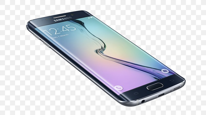 Samsung Galaxy S8 Samsung Galaxy S6 Samsung Galaxy A3 (2015) Samsung Galaxy S7, PNG, 736x458px, Samsung Galaxy S8, Android, Cellular Network, Communication Device, Electronic Device Download Free