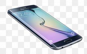 Galaxy S7 Edge - Samsung Galaxy S8 Samsung Galaxy S6 Samsung Galaxy A3 (2015) Samsung Galaxy S7 PNG