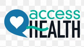 Health - Television Show Health Medicine Lifetime PNG
