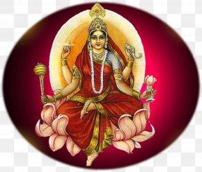 Shri - Durga Puja Jhalmuri Bengali Cuisine Belur Math PNG