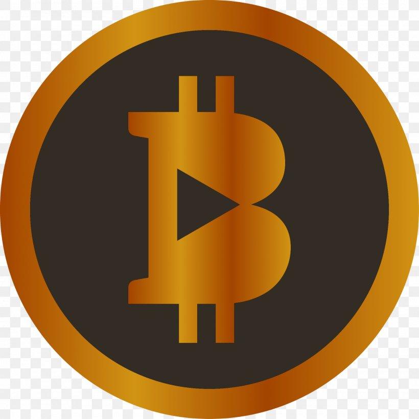 kaip išleisti bitcoin amazon bitcoin promo