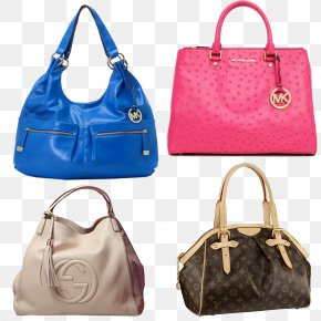 Women Bag - Louis Vuitton Palermo Bag Gucci Shop PNG