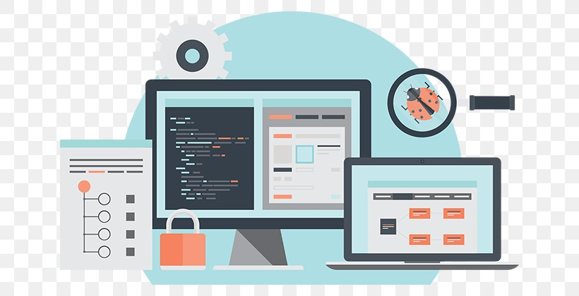 Web Development Web Design Software Development World Wide Web Website Png 670x420px Web Development Artificial Intelligence
