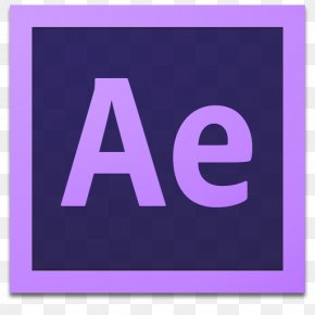 Adobe - Adobe After Effects Visual Effects Computer Software Adobe Premiere Pro PNG