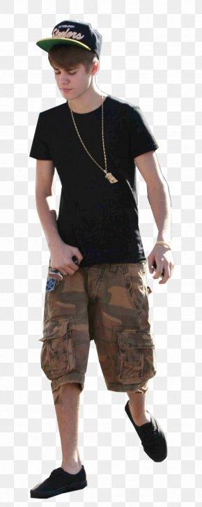 Justin Bieber - Artist Justin Bieber DeviantArt Shoulder PNG