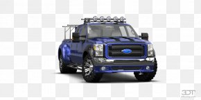 Car - Car Tire Bumper Automotive Design Motor Vehicle PNG