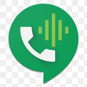 Android - Dialer Google Hangouts Google Voice Mobile Phones Android PNG