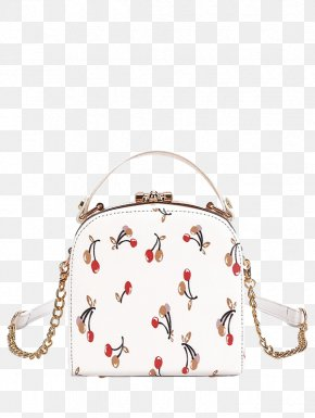 Tote Bag Off White Clothing - Handbag Messenger Bags Leather Tote Bag PNG