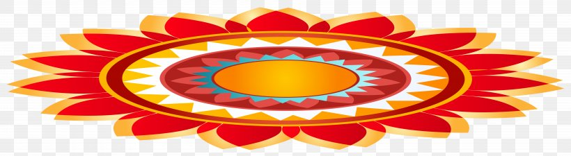 Rangoli Interior Design Clip Art, PNG, 8000x2196px, Diwali, Candle, Decorative Arts, Diya, Flower Download Free