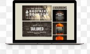 Web Design - Web Design Page Layout PNG