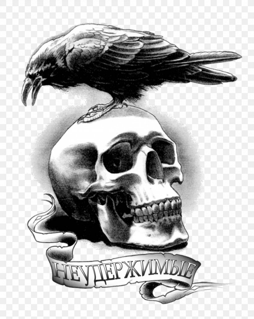 Tattoo Artist The Expendables Barney Ross Youtube Png 1000x1254px Tattoo Abziehtattoo Barney Ross Black And White