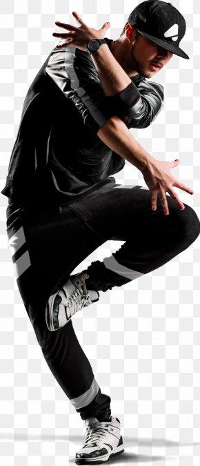 Corporate Slogans - Hip-hop Dance Street Dance Modern Dance Photography PNG