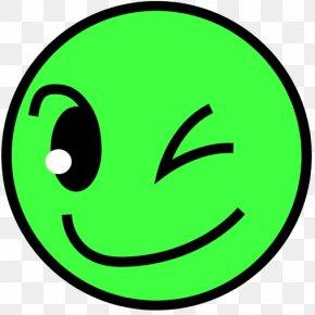 Smiley - Smiley Clip Art Emoticon Internet Forum PNG