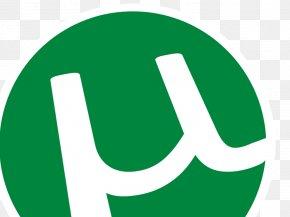 Peertopeer - µTorrent Torrent File BitTorrent Download Computer Software PNG
