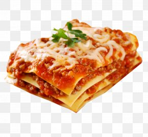 Kebab With Rice - Lasagne Bolognese Sauce Italian Cuisine Pasta Food PNG