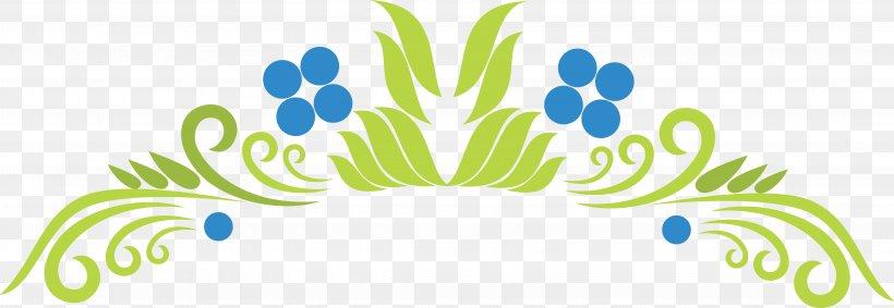 Leaf Grasses Desktop Wallpaper Clip Art, PNG, 4367x1508px, Leaf, Computer, Family, Flora, Flower Download Free
