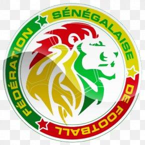 American Football - Senegal National Football Team 2018 FIFA World Cup Senegalese Football Federation Fußball Im Senegal PNG