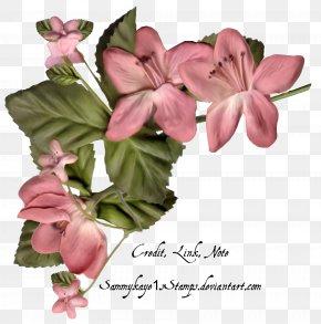 Flower Bouquet - Floral Design Flower Bouquet PNG