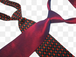 Cross Tie - Necktie Bow Tie Clothing Suit Stock Photography PNG