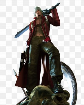 Devil May Cry Pic - Devil May Cry 3: Dantes Awakening Devil May Cry 4 Devil May Cry 2 Ultimate Marvel Vs. Capcom 3 PNG