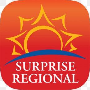 Hollywood Chamber Of Commerce - Enterprise Integration Patterns Logo Font Brand Clip Art PNG
