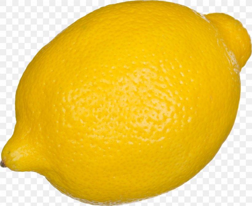 Lemon Tart, PNG, 2037x1669px, Lemon, Citric Acid, Citron, Citrus, Food Download Free