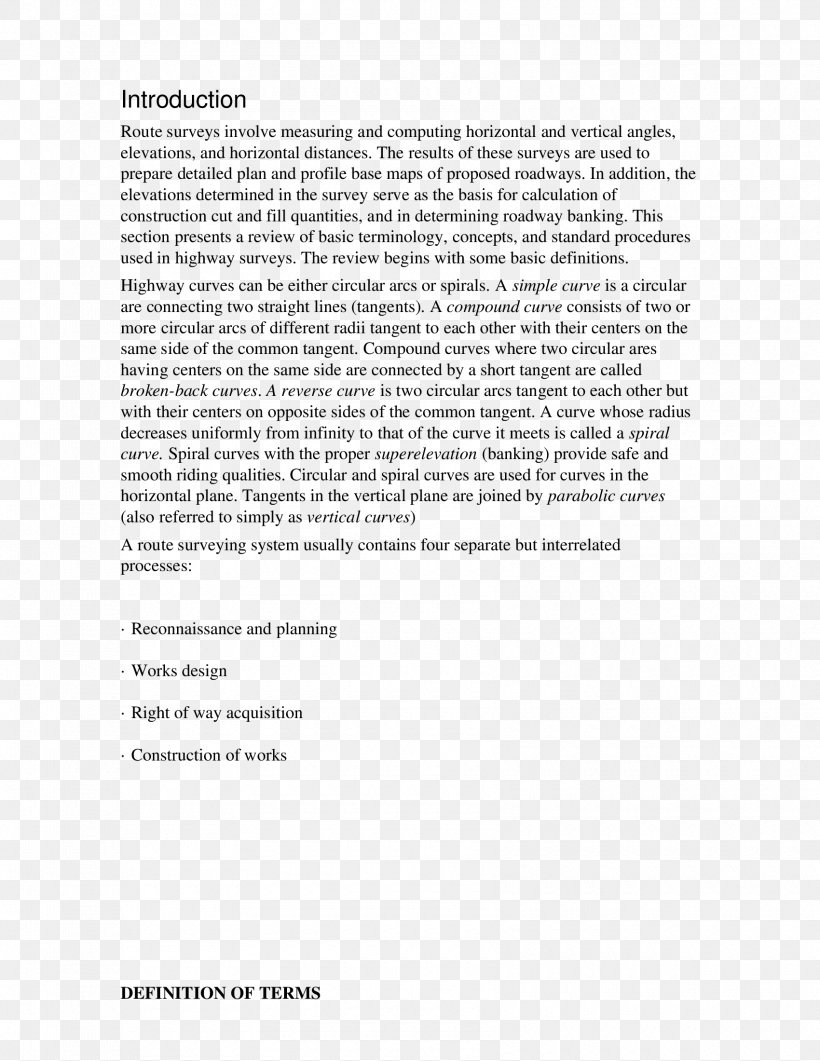 Letter Of Recommendation Resume Template Employment Png 1700x2200px Letter Of Recommendation Application For Employment Area Business