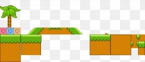2d Platform - Tile-based Video Game Tiled 2D Computer Graphics Video Games Construct PNG