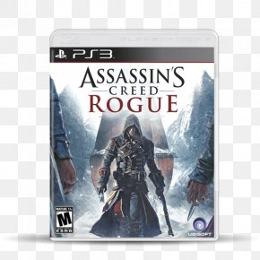 Assassins Creed Iii - Assassin's Creed Rogue Assassin's Creed III Assassin's Creed IV: Black Flag Assassin's Creed Unity PNG