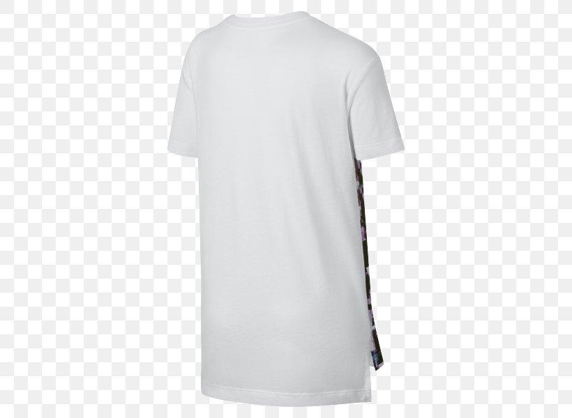 T-shirt Shoulder Sleeve, PNG, 600x600px, Tshirt, Active Shirt, Neck, Shirt, Shoulder Download Free