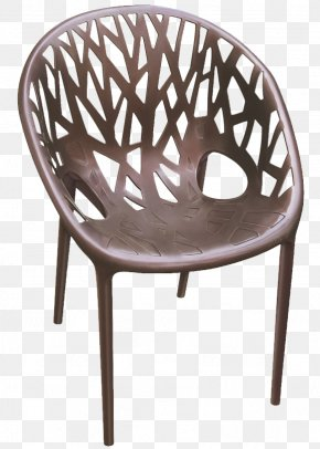 Table - Table Chair Plastic Garden Furniture PNG