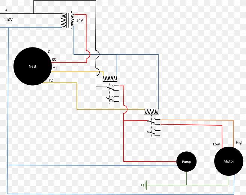evaporative cooler motor wiring diagram evaporative cooler wiring diagram electrical wires   cable relay  wiring diagram electrical wires   cable