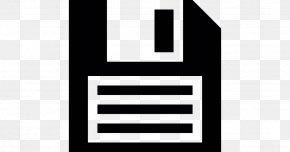 Floppy Disk Disk Storage Data PNG