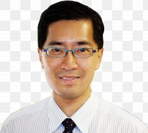 Dhananjayan Sriskandarajah Civicus Royal Commonwealth Society Chief Executive Business PNG