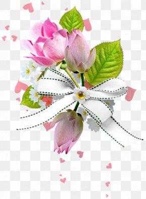 Flower - Flower Garden Roses Scrapbooking Clip Art PNG