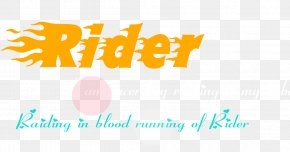 Ganster - Desktop Wallpaper Amber Color Yellow Tattoo PNG