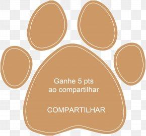 Pet Shop - Dog Pet Shop Award Animal PNG