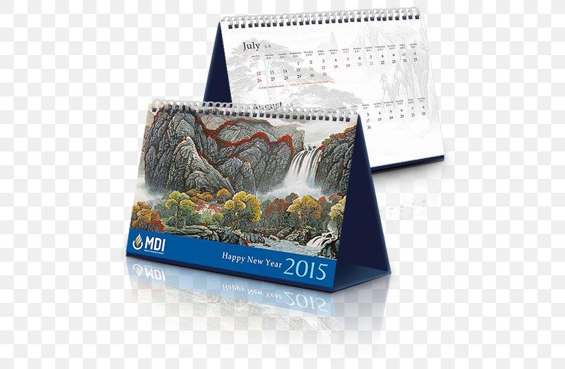 La Bali Printing Digital Printing Offset Printing Cv Surya Globalindo Amenities Hotel Equipment Supplier Png 500x536px