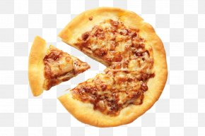 Pizza - Pizza Treacle Tart Vegetarian Cuisine Turkish Cuisine PNG