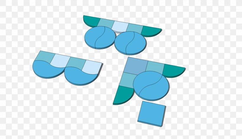 Aqua Turquoise Teal, PNG, 1572x906px, Aqua, Azure, Computer, Microsoft Azure, Rectangle Download Free