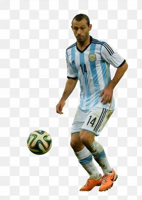 Football - Argentina National Football Team Jersey Sport International Friendlies PNG