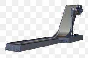 Conveyor Belt Conveyor System Chain Conveyor Transport Craft Magnets PNG
