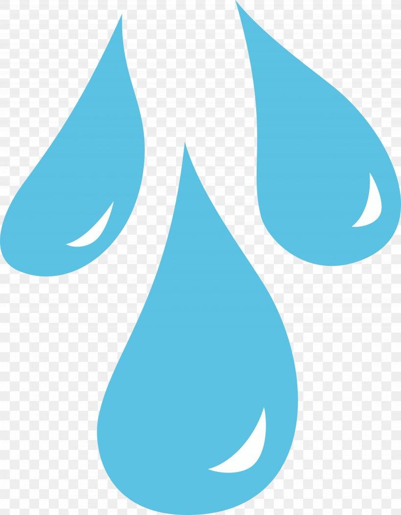 Drop Splash Water Clip Art, PNG, 5000x6426px, Drop, Aqua, Blog, Blue, Color Download Free