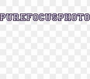 Fashion Runway - Typeface Letter Case Logo Font PNG