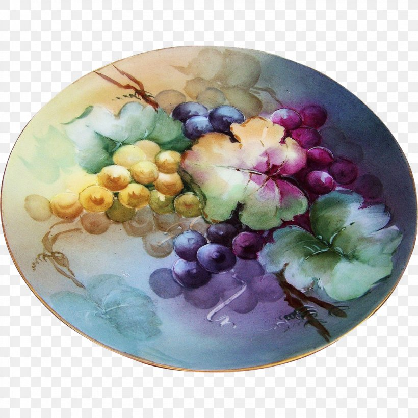 Grape Still Life, PNG, 1023x1023px, Grape, Dishware, Food, Fruit, Grapevine Family Download Free