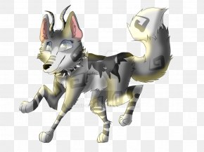 Cat - National Geographic Animal Jam Canidae Drawing Commission Cat PNG