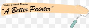 Painter Interior Or Exterior - A Better Painter Portland-Vancouver-Beaverton, OR-WA Metropolitan Statistical Area House Painter And Decorator Interior Design Services Contractor PNG