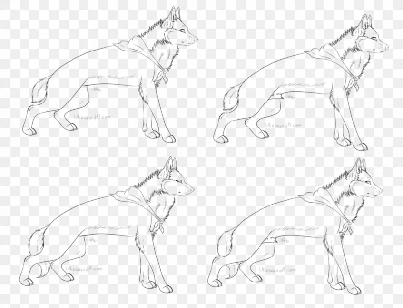 Dog Breed Drawing Line Art Sketch, PNG, 1021x783px, Dog Breed, Animal, Animal Figure, Arm, Artwork Download Free